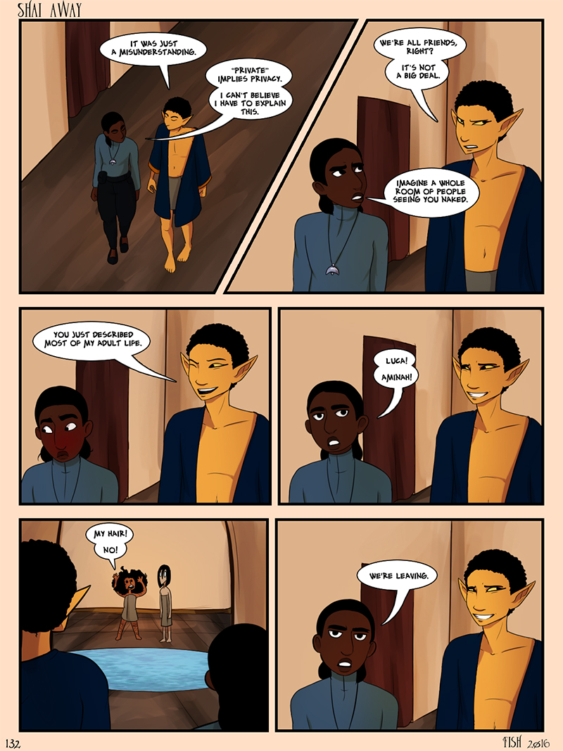Page 132
