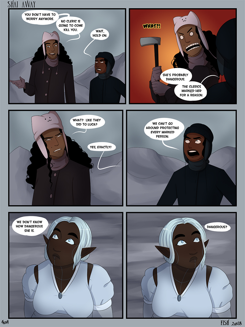 Page 404