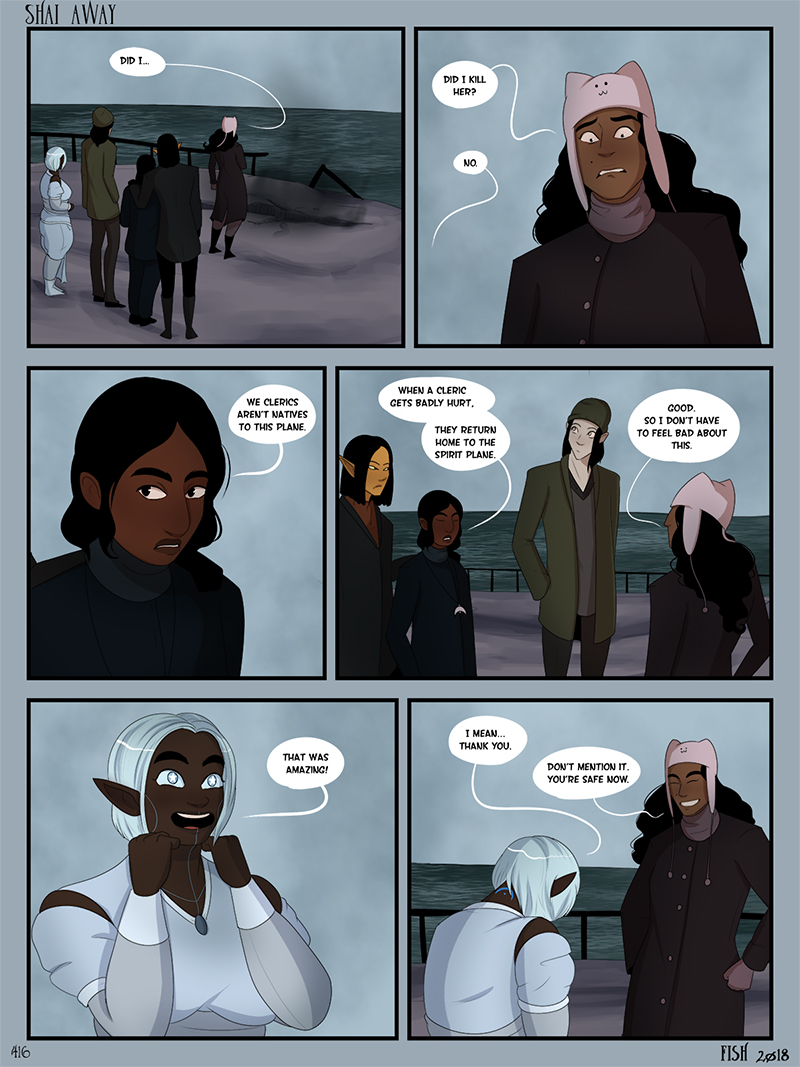 Page 416