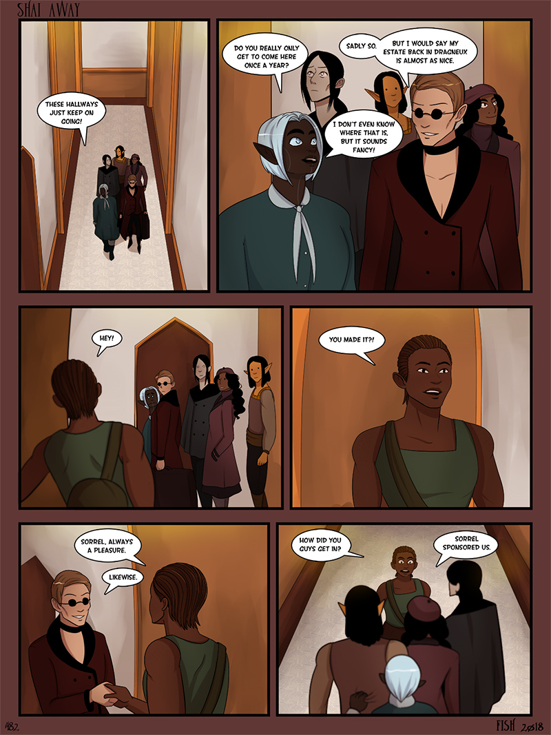 Page 482
