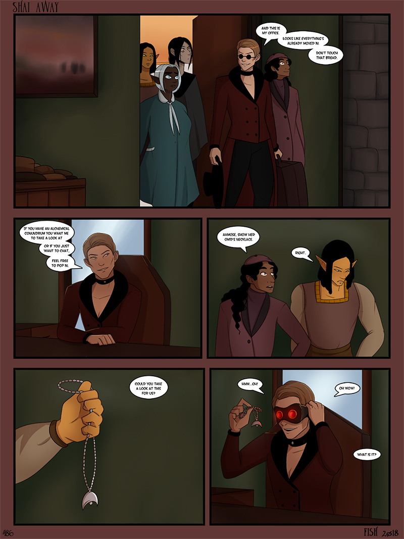 Page 486