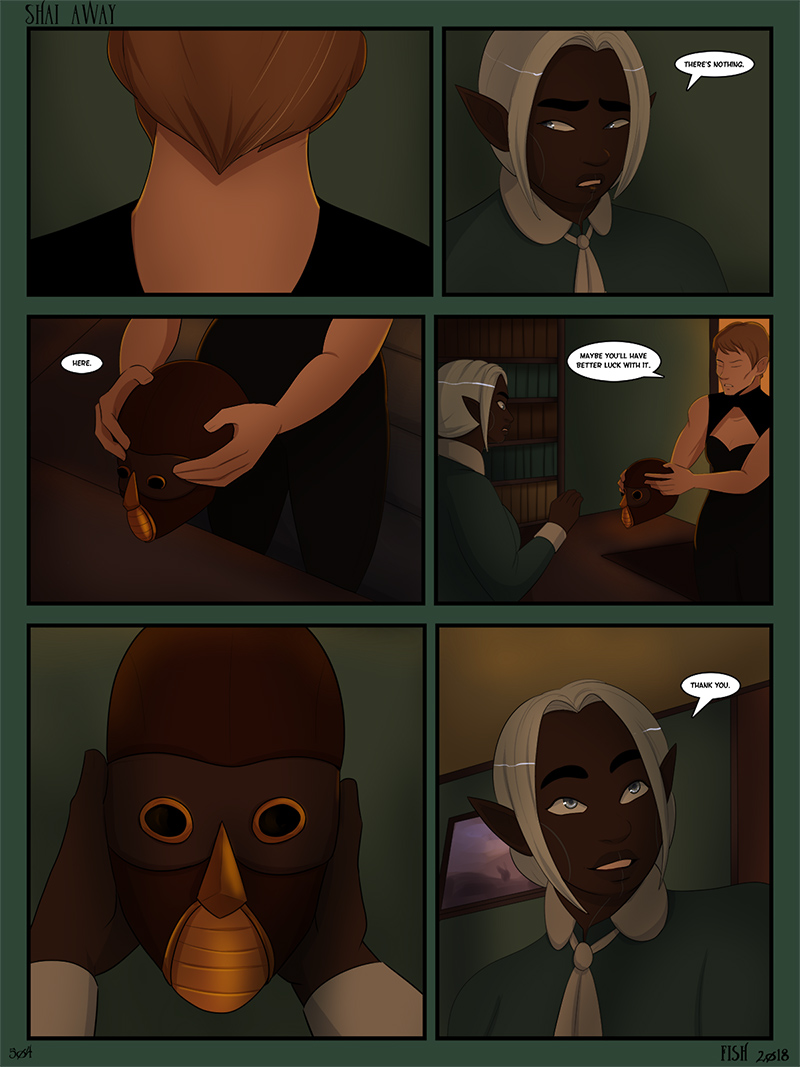 Page 504