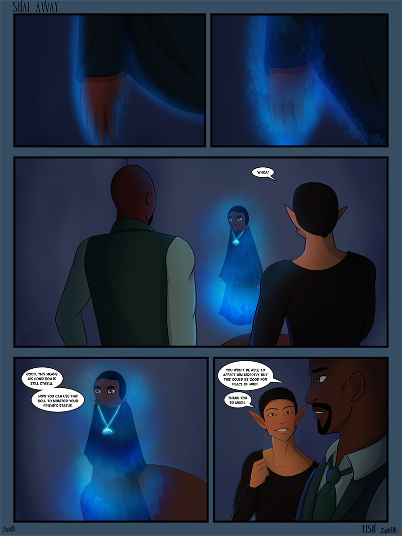 Page 508