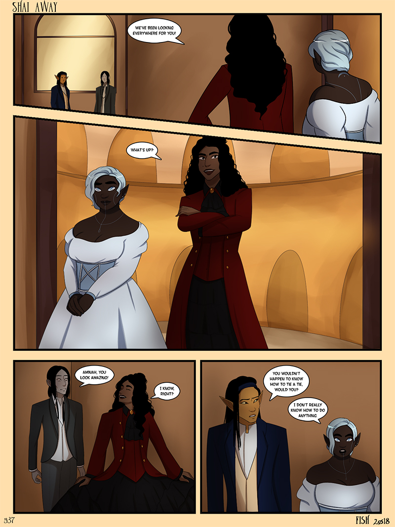 Page 537