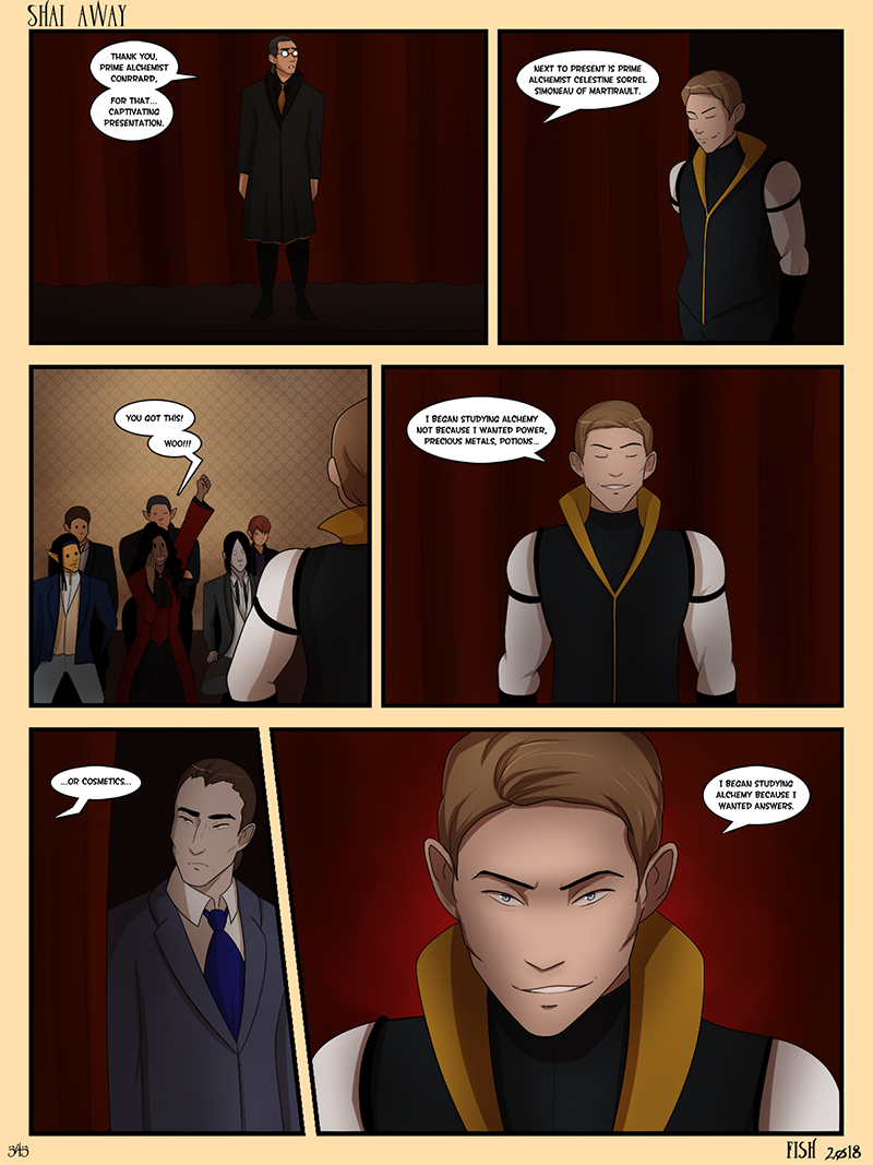 Page 545
