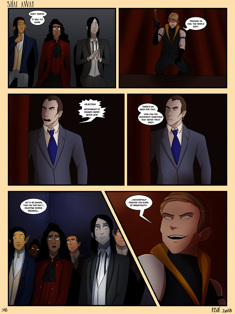 Page 548