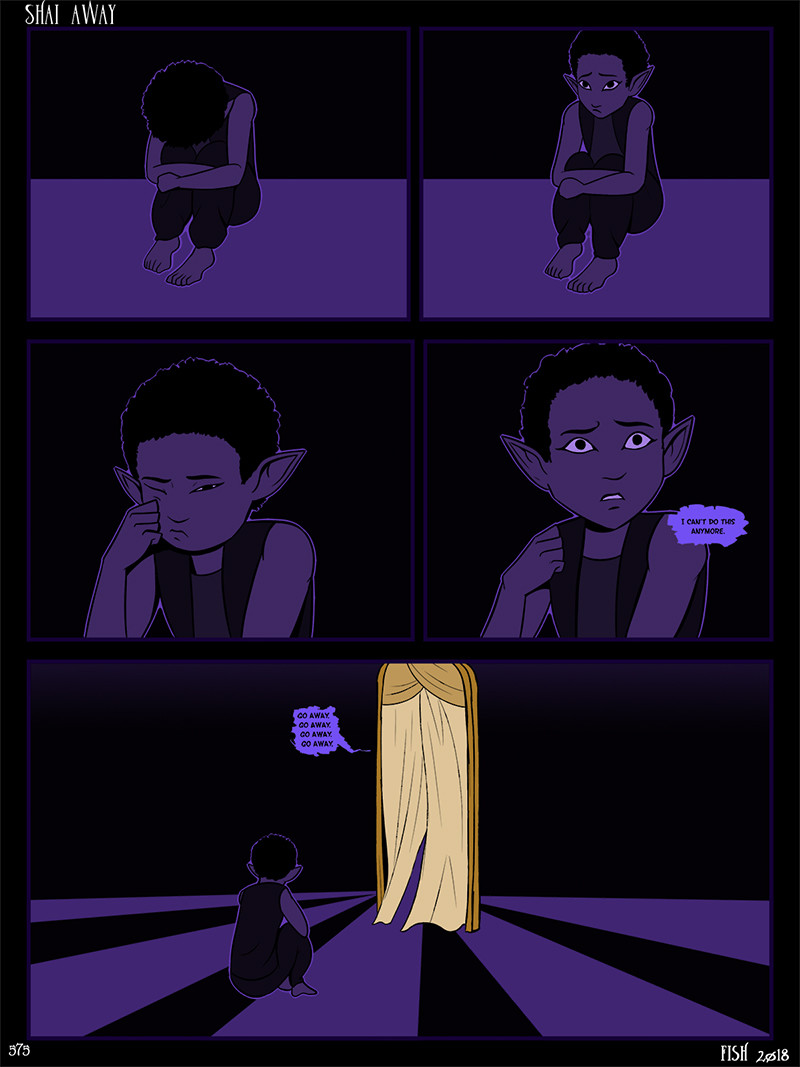 Page 575