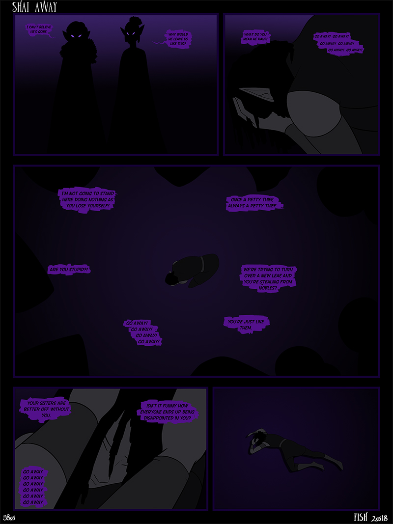 Page 580