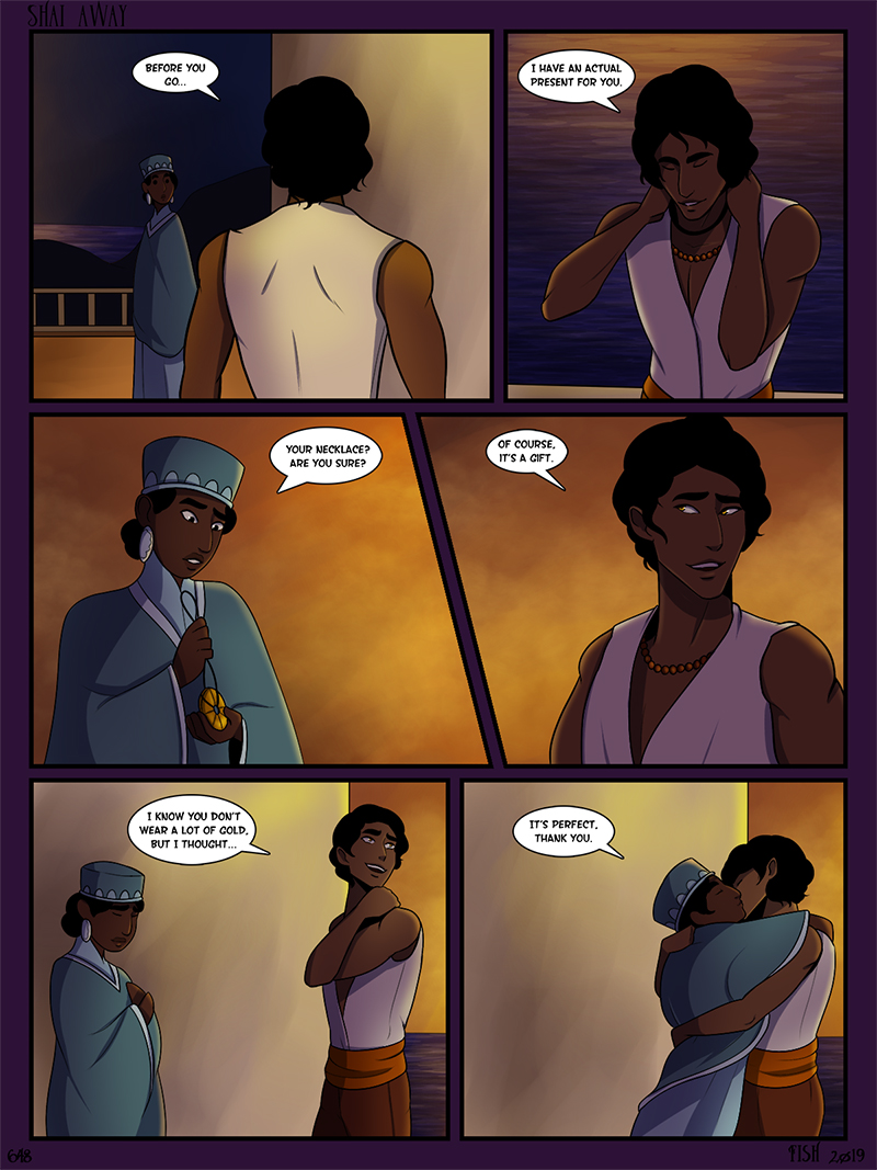 Page 648