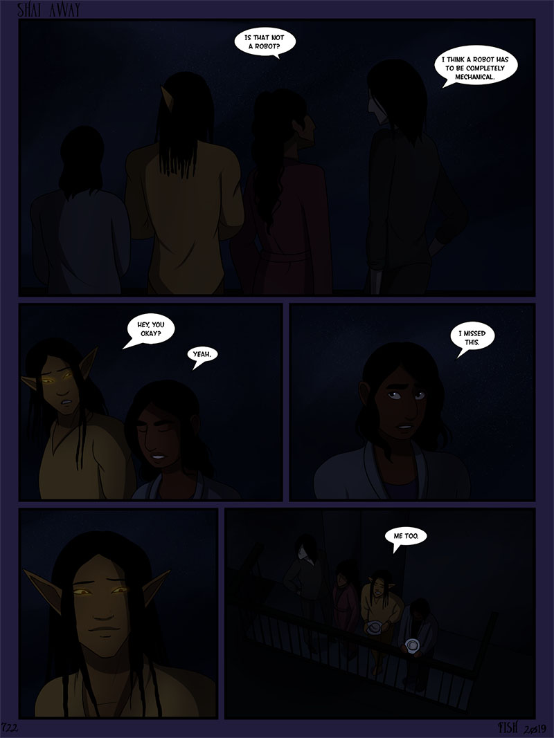 Page 722